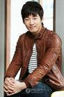 Yoon Kye Sang5