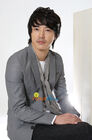 Yoon Sang Hyun10