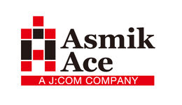 Asmik Ace