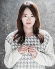 Chun Woo Hee17