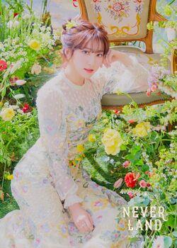 Eun Seo10