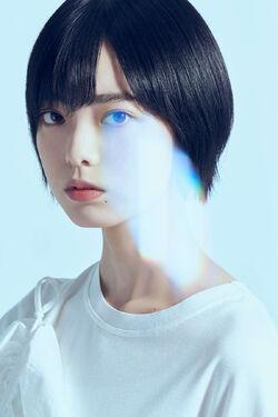 Hirate Yurina 05