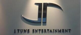 J. Tune Entertainment
