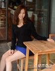 Jang Shin Young15