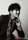 Jo Dong Hyuk24