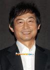 Jo Young Jin-1