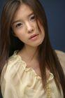 Jung Si Ah9