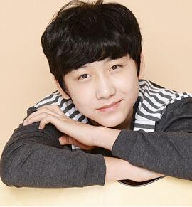 Kang Han Byul6