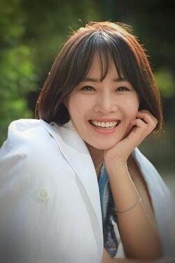 Kang Kyung Hun11