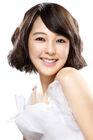 Kim Bo Ra2