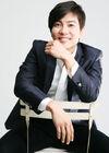 Kim Chul Ki3