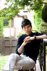 Kim Sung Oh24