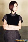 Kim Yoo Ri (1984)22