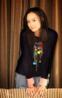 Lee Na Young4
