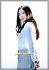 Lee Se Young5