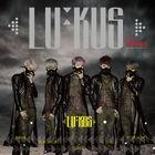 Lukus - So Into U
