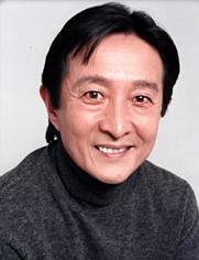 Nakamaru-Shinshou