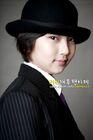 Oh Jae Moo5