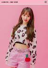Park Hae Yoon1