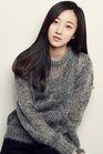 Park Joo Hee (1987)-02