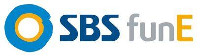SBS funE.LOGO
