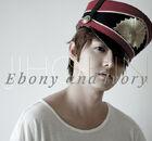 SJHEbonyAndIvory