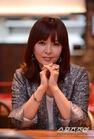 Shin Eun Jung8