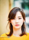 Shin Hyun Bin35