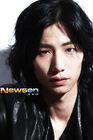 Song Jae Rim11