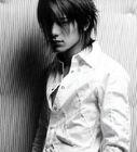Takizawa Hideaki-4