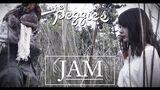 The peggies - JAM