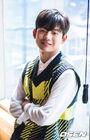 Wang Suk Hyun11