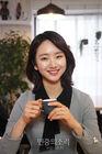 Won Jin Ah8
