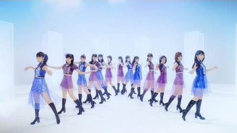 モーニング娘。'15『ENDLESS SKY』(Morning Musume。'15 ENDLESS SKY ) (Promotion Edit)
