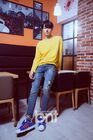 Ahn Hyo Seop08