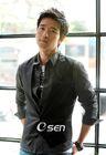 Bae Soo Bin11