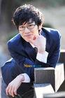 Baek Seo Bin3