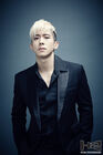 Brian Joo14