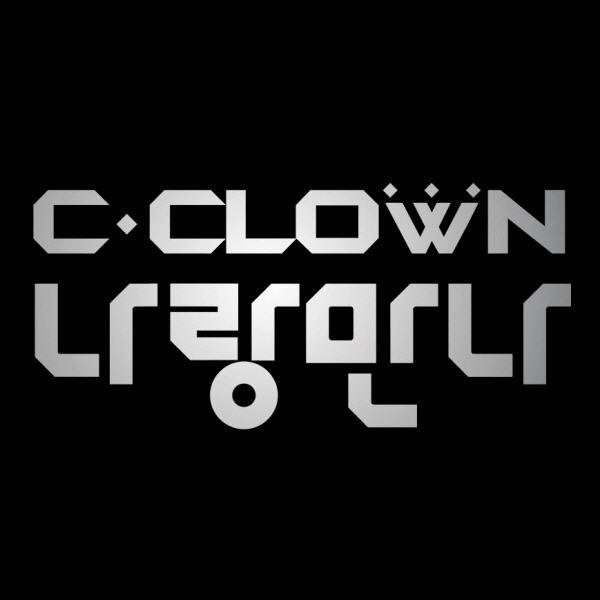 C-CLOWN - Let's Love