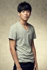 Choi Min Sung (1995)2