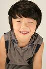 Gil Jung Woo004