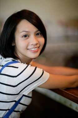 Huang Pei Jia