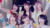 I☆Ris ブライトファンタジー
