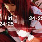 Iri (1994) - 24-25