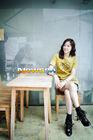 Jang Shin Young11