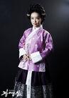 Jang Young SilKBS12016-12