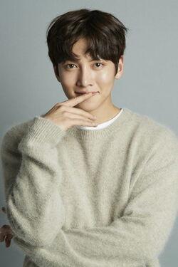 Ji Chang Wook53