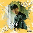 Jin Hoo9