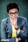 Jo Han Chul4