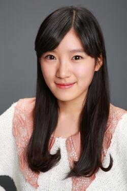 Kim Min Ha5
